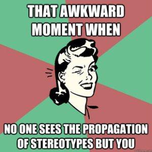 stereotypes_feminsim